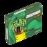 Kép 1/3 - Anaconda - 4db kapszula - alkalmi potencianövelő