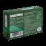 Kép 2/3 - Anaconda - 4db kapszula - alkalmi potencianövelő