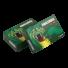 Kép 3/3 - Anaconda - 4db kapszula - alkalmi potencianövelő
