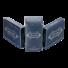 Kép 2/2 - Constand - 8db kapszula - alkalmi potencianövelő