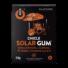 Kép 1/2 - WUG Solar rágógumi - 10db - az aranybarna csillogás