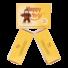 Kép 4/5 - Happy Yeti prosztata - 30db kapszula - prosztata kapszula vizelési problémákra