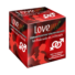 Kép 1/4 - LoveJAM Classic potencianövelő - 40g - alkalmi potencianövelő és vágyfokozó