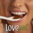 Kép 2/4 - LoveJAM Classic potencianövelő - 40g - alkalmi potencianövelő és vágyfokozó