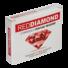Kép 1/2 - Red Diamond - 2db kapszula - alkalmi potencianövelő