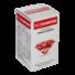 Kép 1/2 - Red Diamond - 8db kapszula - alkalmi potencianövelő