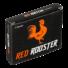 Kép 1/3 - Red Rooster - 2db kapszula - alkalmi potencianövelő