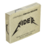 Kép 1/2 - Rider - 2db kapszula - alkalmi potencianövelő
