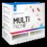 Kép 1/5 - Multi Pack 8 - 30 pak - VITA - Nutriversum -