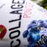 Kép 2/5 - Collagen+ - 600 g - WSHAPE - Nutriversum - kékszőlő -