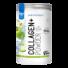 Kép 1/5 - Collagen+ - 600 g - WSHAPE - Nutriversum - zöld alma -