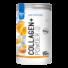 Kép 1/5 - Collagen+ - 600 g - WSHAPE - Nutriversum - narancs -