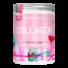 Kép 1/4 - Collagen Heaven - 300 g - WSHAPE - Nutriversum - rózsa-limonádé - 10.000mg Kollagén
