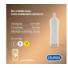 Kép 4/5 - Durex RealFeel óvszer (10db) - latexmentes óvszer