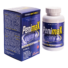 Kép 1/3 - Penimax - 60db kapszula - pénisznövelő hatású termék