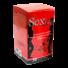 Kép 2/3 - Sextra - 30db kapszula - folyamatos szedésű potencianövelő